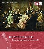 Image de Johannes Brahms: Ikone der bürgerlichen Lebenswelt? (Veröffentlichungen des Brahms-Instituts an der Musikhochschule Lübeck)
