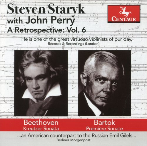 Buy A Retrospective, Vol. 6 From amazon