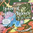 House Of Many Windows Psychedelic Pstones Volume 3