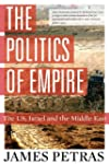 The Politics of Empire: The US, Israe...