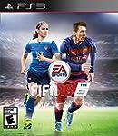 FIFA 16 - Standard Edition - PlayStat...