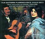 La Guitarra Flamenca Del Siglo XIX