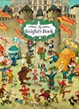 A KNIGHT'S BOOK (0395581036) by Crawford, Elizabeth D.