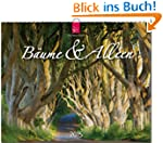 B�ume & Alleen 2015 - Original St�rtz...