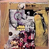echange, troc Frank Zappa & The Mothers Of Invention - Uncle Meat
