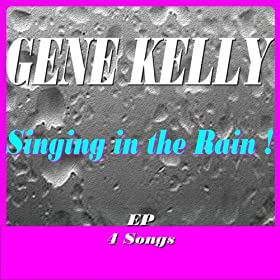 make it rain instrumental mp3 download