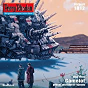 Camelot (Perry Rhodan 1812) | Ernst Vlcek