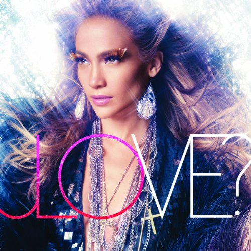 jennifer lopez on the floor ft. pitbull 4shared. On the Floor (feat. Pitbull)