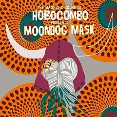 Moondog Mask