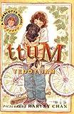 img - for ttuM (Charlotte Novels) book / textbook / text book