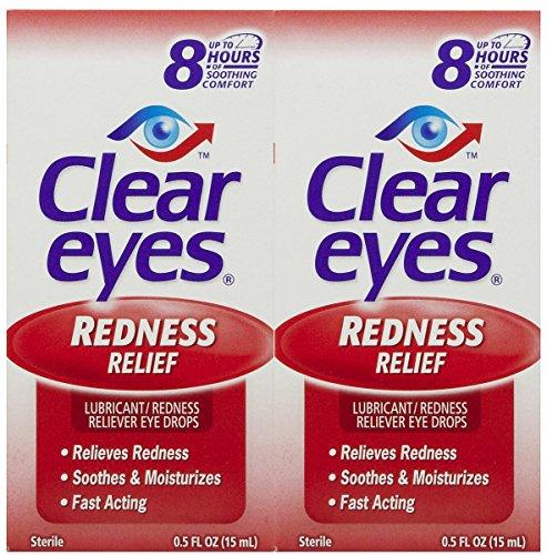 clear-eyes-redness-relief-eye-drops-05-oz-2-pk