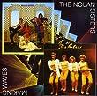 The Nolan Sisters / Making Waves