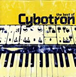 Best of Cybotron [Vinyl]