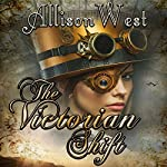 The Victorian Shift | Allison West