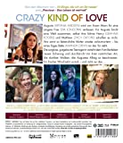Image de Crazy Kind of Love [Blu-ray] [Import allemand]