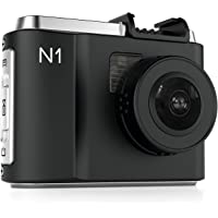 Vantrue N1 Full HD 1080P +HDR 1.5 Inch LCD Car Dashboard DVR Video Recorder Camera
