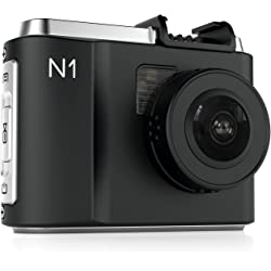 Vantrue N1 Full HD 1080P +HDR 1.5 Inch LCD Car Dashboard DVR Video Recorder Camera