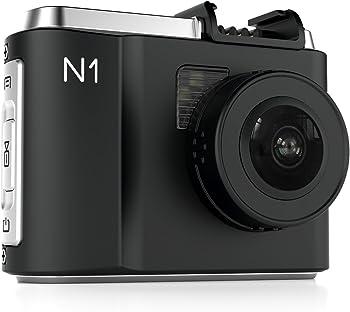 Vantrue N1 1080p HDR 1.5