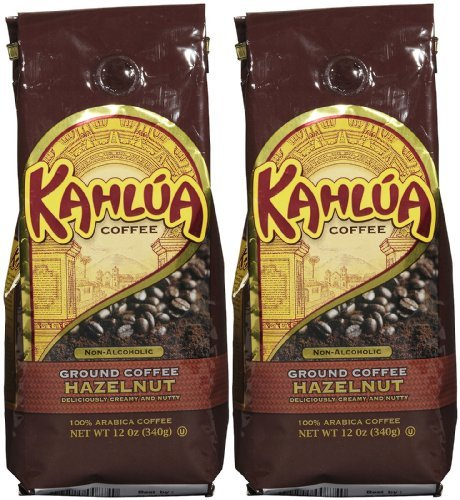white-house-coffee-coffee-kahlua-hazelnut-gourmet-ground-coffee-12-oz-2-pk-by-white-house-coffee