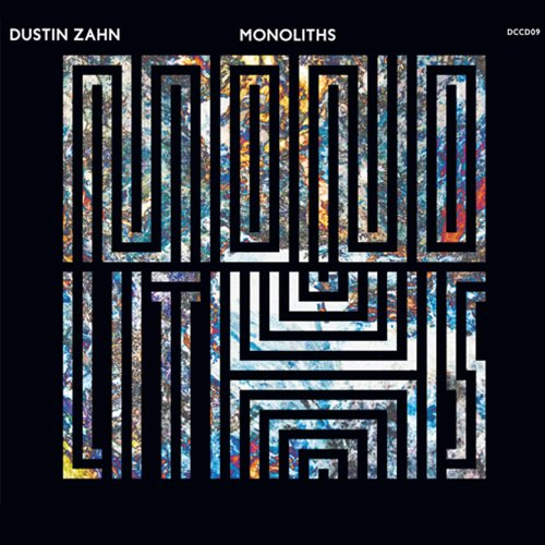 Dustin Zahn-Monoliths-(RETAiL)-2014-SO Download