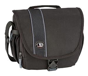 Tamrac 3440 Rally Micro Camera Bag - Black