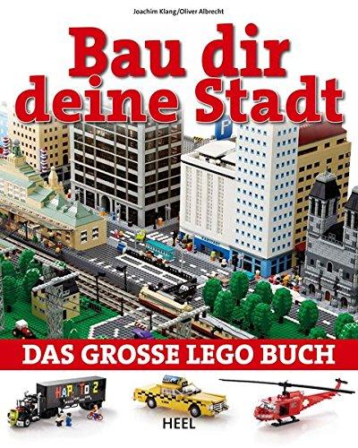 bau-dir-deine-stadt-das-grosse-lego-buch