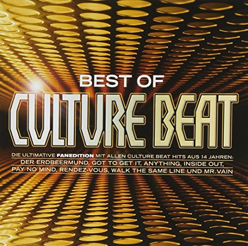 Culture Beat - ???????? - Zortam Music