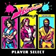 Player Select [Explicit]