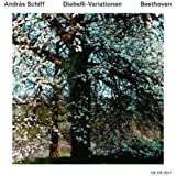 Beethoven: Diabelli Variations - 2CD Set