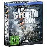 Die ultimative Storm Box