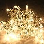 ISOLEM 10M BATTERY POWERED LED FAIRY...