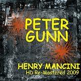 Peter Gunn