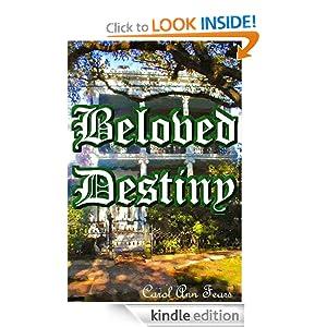 Beloved Destiny