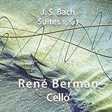 J.S.Bach - Suite