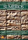 img - for Breve historia de los sumerios (Spanish Edition) book / textbook / text book