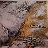 Cyclone [Definitive Edition]par Tangerine Dream