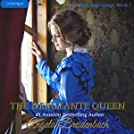 The Debutante Queen: Montana Beginnings, Book 1 | Angela Breidenbach