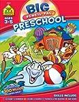 Preschool: Interactive Software & 320...