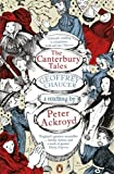 The Canterbury Tales. by Geoffrey Chaucer (0141442298) by Ackroyd, Peter