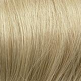Cosplayland - 60cm glatt Zopf Haarverlängerung Clip-In Haarteil - Blond BL20