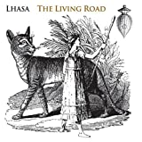The Living Road - Lhasa