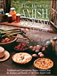 Best of Amish Cooking: Traditional An...