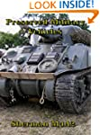 Preserved Military Vehicles - Sherman...