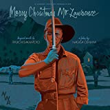 Merry Christmas Mr Lawrence - O.S.T.