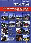 Tram Atlas Gro�britannien & Irland: B...
