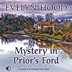 Mystery in Prior's Ford | Evelyn Hood