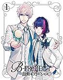 B-PROJECT〜鼓動*アンビシャス〜 第8話の画像