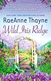 img - for Wild Iris Ridge (Hqn) (English Edition) book / textbook / text book