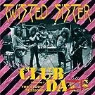 Club Daze Vol. 1