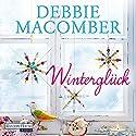 Winterglück (Rose Harbor 1) Hörbuch von Debbie Macomber Gesprochen von: Elena Wilms